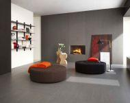 Carreaux anthracite